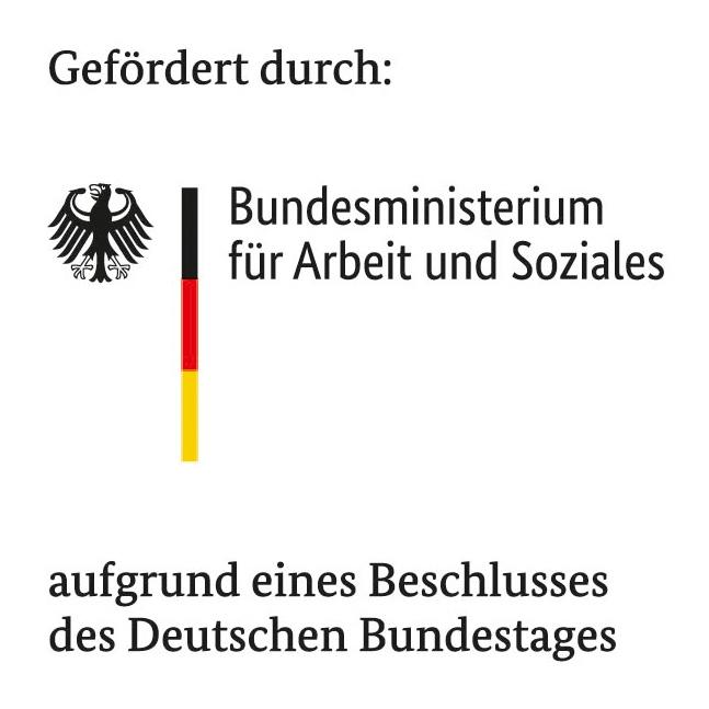 Logo des Bundesministeriums