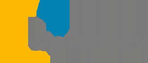 Logo der Kette e.V.