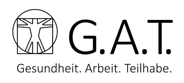 Logo G.A.T.