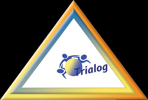 Logo Trialog-Forum