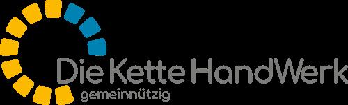 Logo DK Handwerk